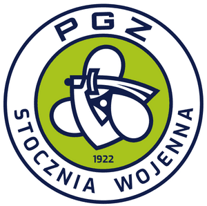 PGZ Stocznia Wojenna