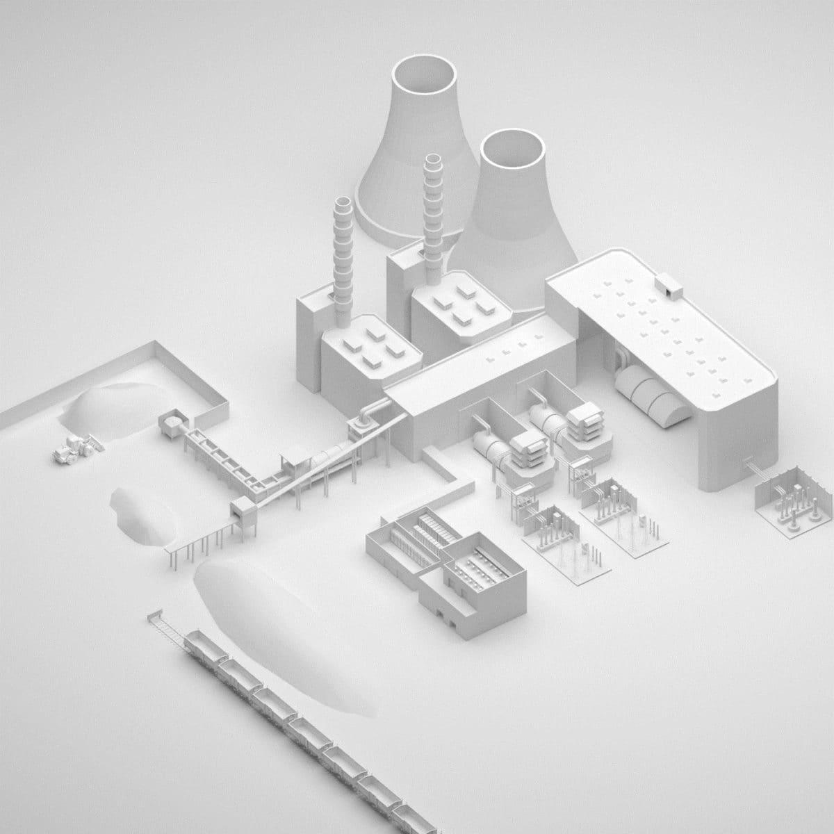 rozwiazania branzowe energetyka 1200x1200