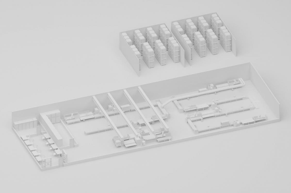 rozwiazania obiekty produkcyjne 1200x799